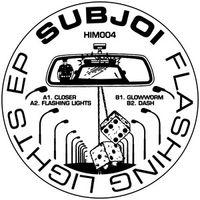 Flashing Lights - Subjoi