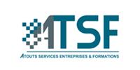 Atout Services Entreprise Formation