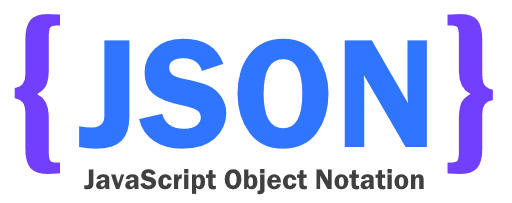 Importing Data from a json file
