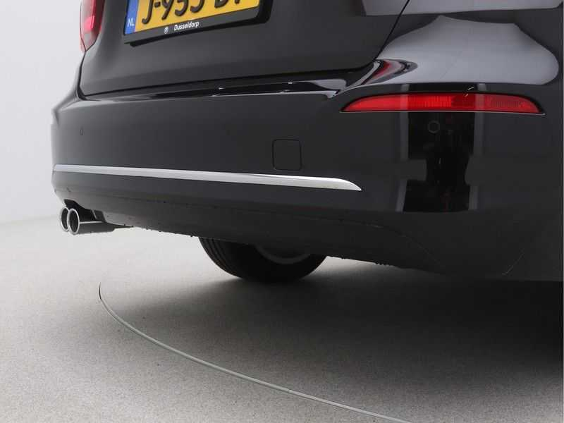 BMW 3 Serie Gran Turismo 320i High Executive Luxury Line Automaat afbeelding 19