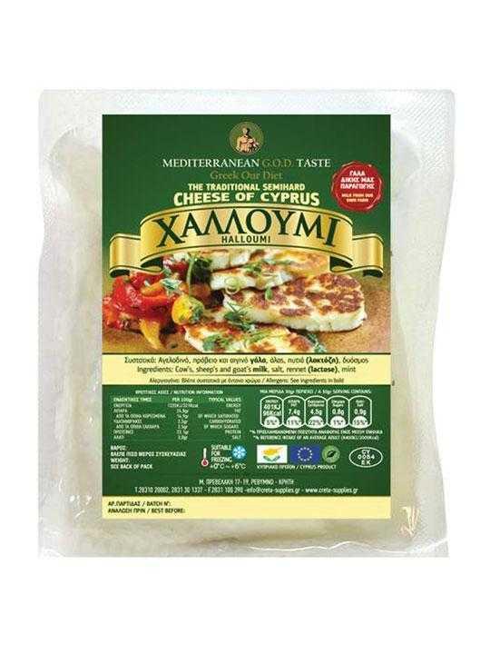 halloumi-cheese-225g-mediterranean-god-taste