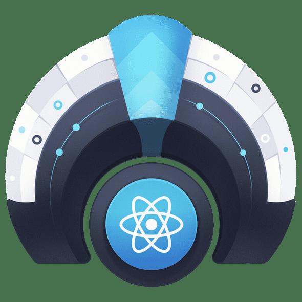 egghead.io course: Optimistic UI Updates with React