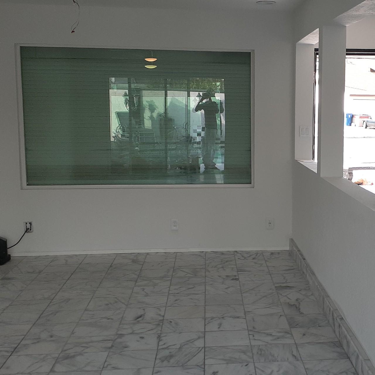remodeling-living-room-interior--after-04