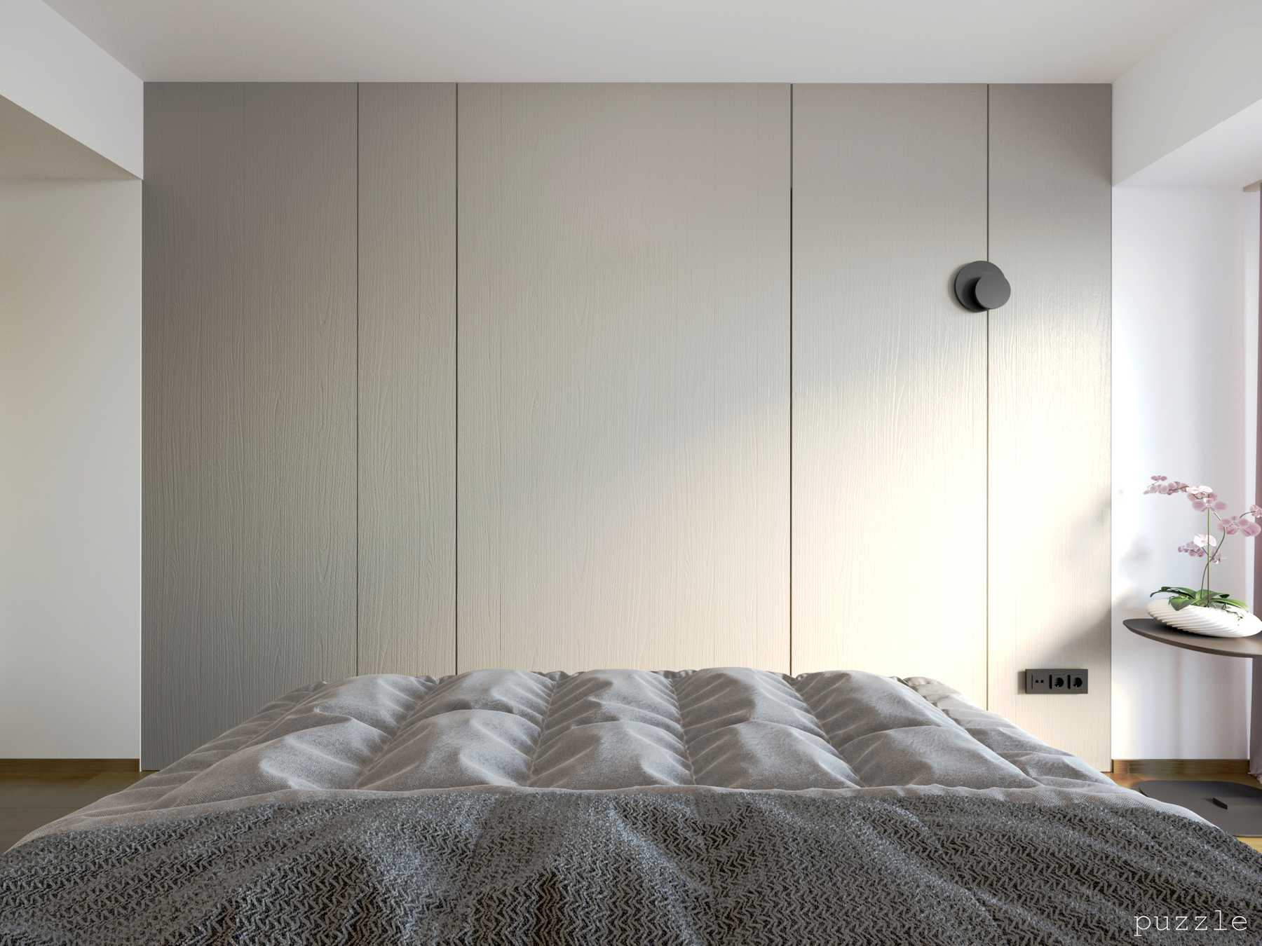 apartment-mg-19.jpg
