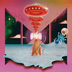 Kesha: Rainbow