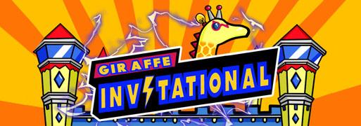 Giraffe and Duel Worlds Pro Series Invitational #3 | YuGiOh! Duel Links Meta