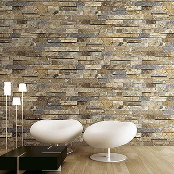 Papel de parede Acacia importados fiance-429-49