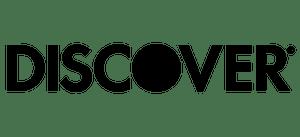discover-black-uniform
