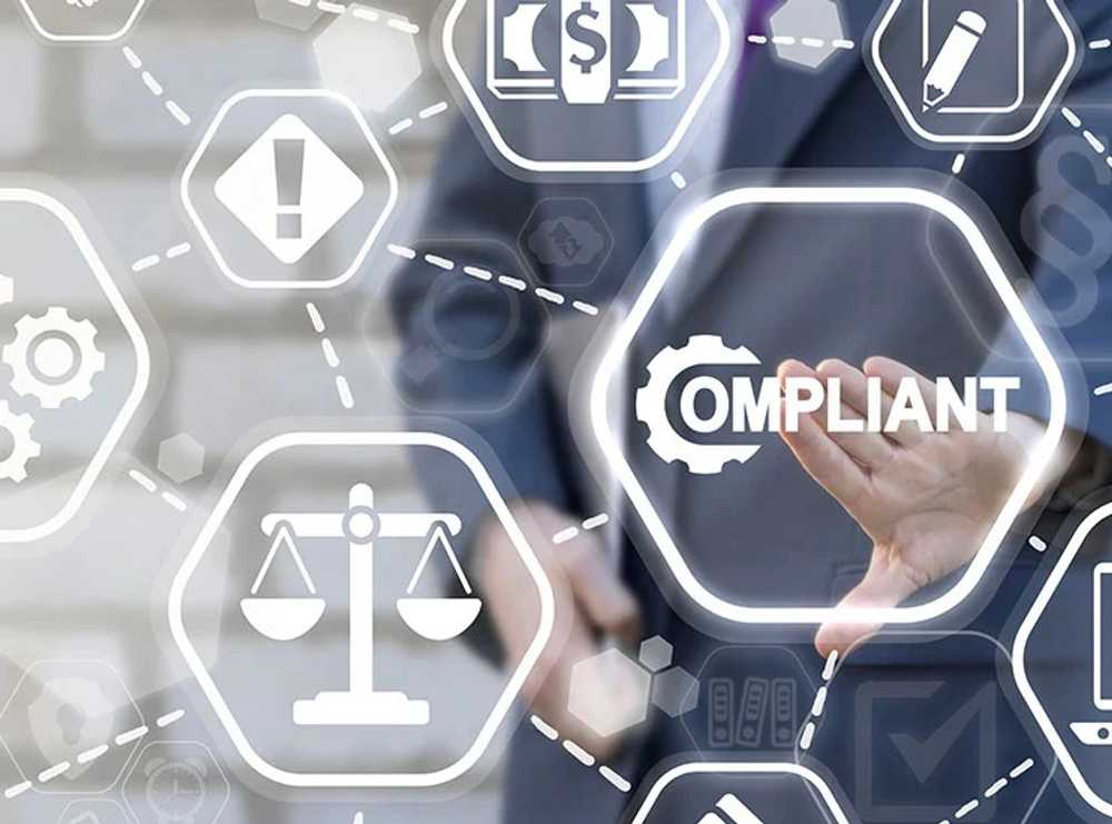 Accruent - Resources - Blog Entries - Game Changing Compliance: FASB, Lease Accounting Standards, and Your Business - Hero