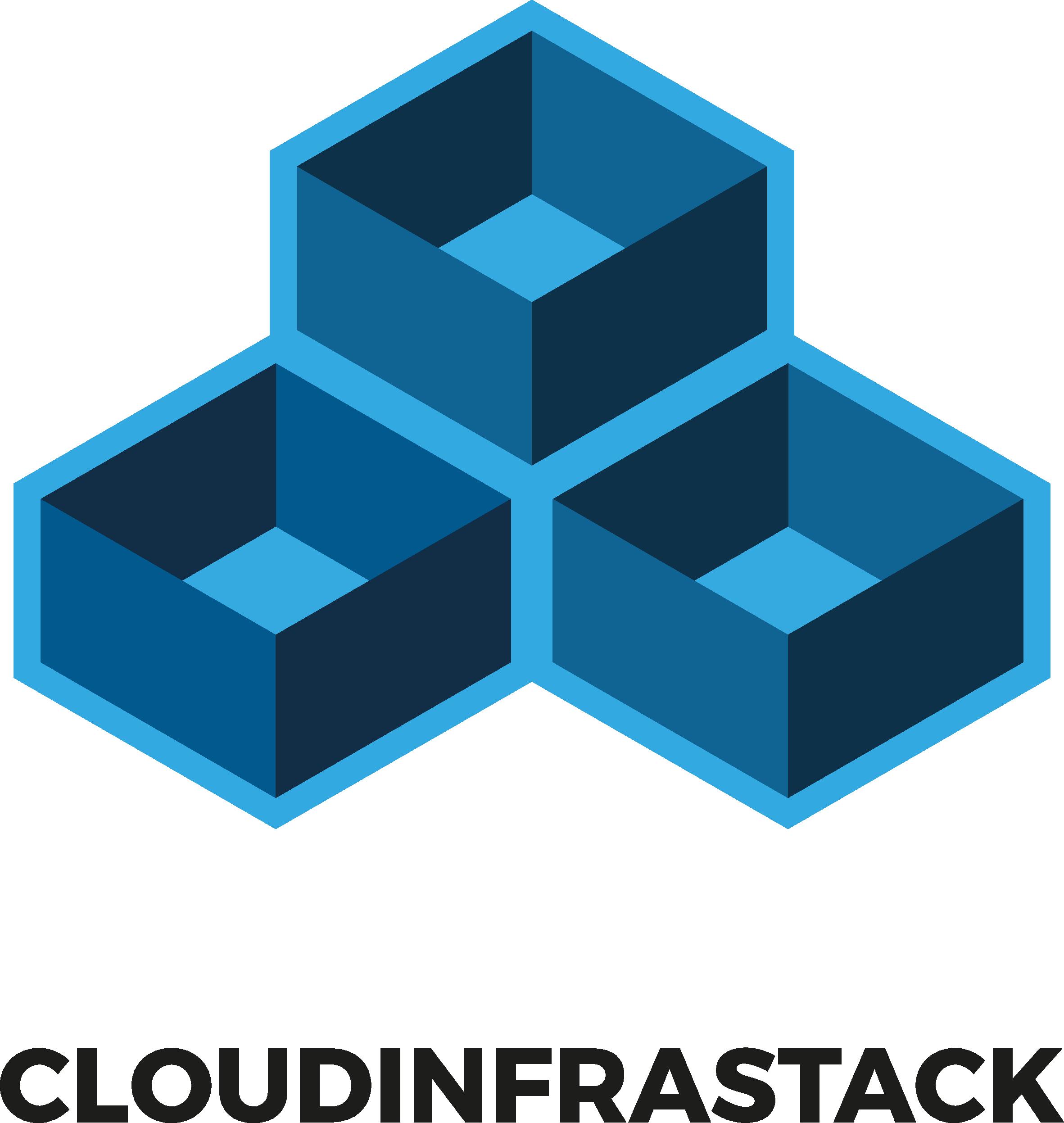 cloudinfrastack