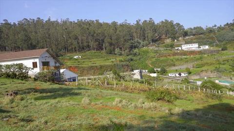 Plot 1 Creekside - Neighbouring house