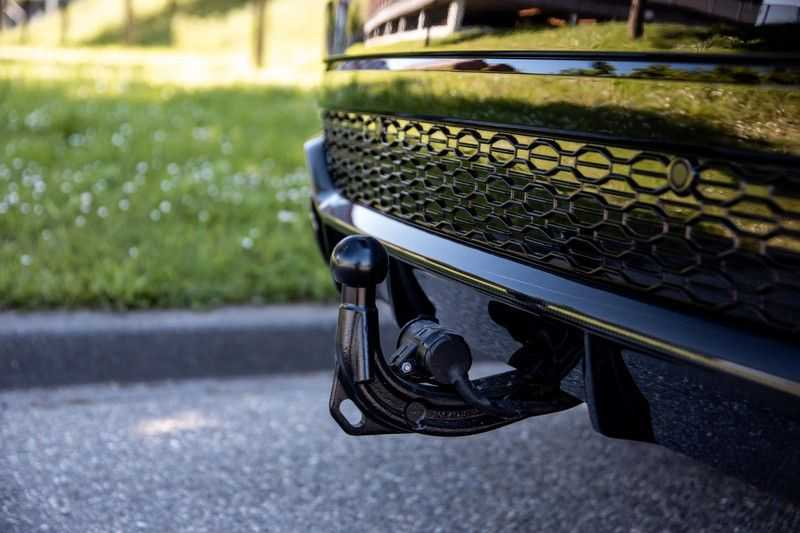 Audi RSQ8 4.0 TFSI RS Q8 quattro RS Dynamic+ designpakket   Carbon Package   360 camera   B&O Advanced   Pano   Beschikbaar vanaf Augustus 2021!! afbeelding 18