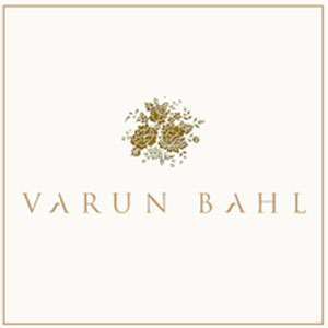 varun-bahl