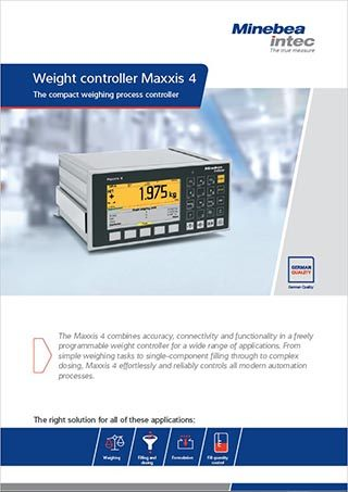 catalog Maxxis 4