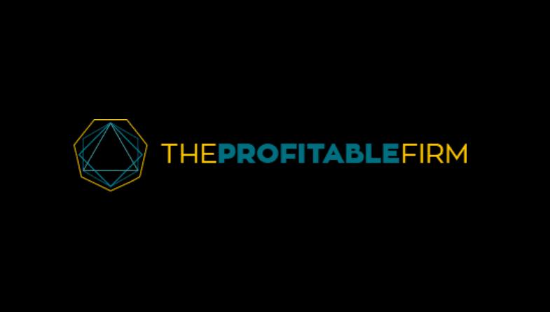 The Profitable Firm logo