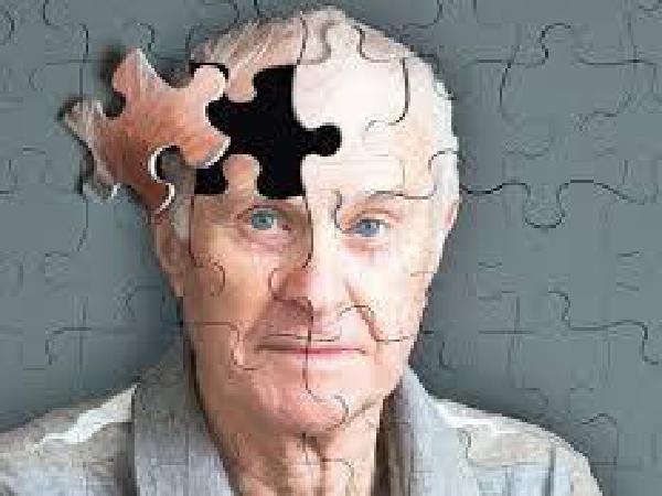 치매 일으키는 '알츠하이머' 치유의 길 열리나(?)