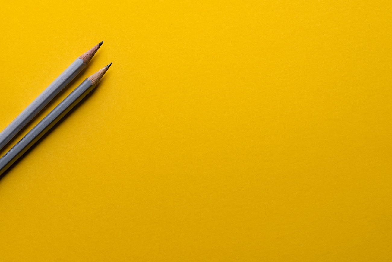 Dalam melakukan <i>budgeting</i>, buatlah sesederhana mungkin