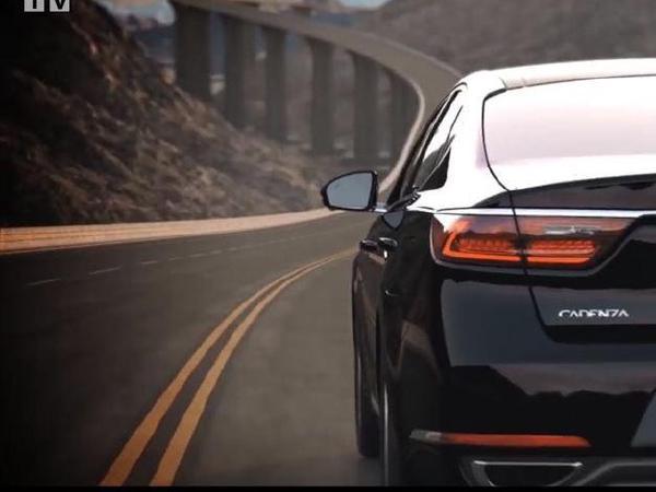 기아.현대자동차 3월 판매실적 '하락'