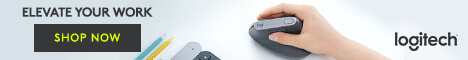 Shop for Keyboards, Mice, and more at Logitech