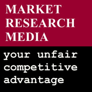 market-research-media-chicago