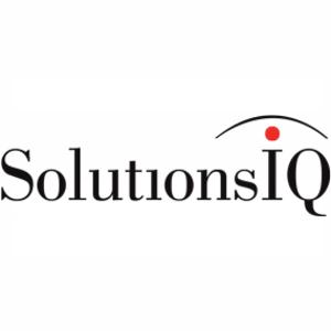 SolutionsIQ