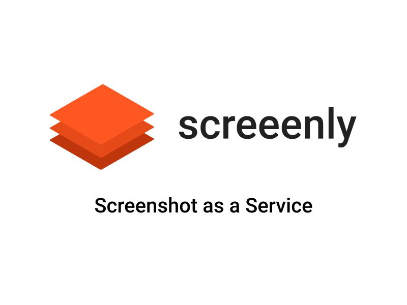 screeenly.com
