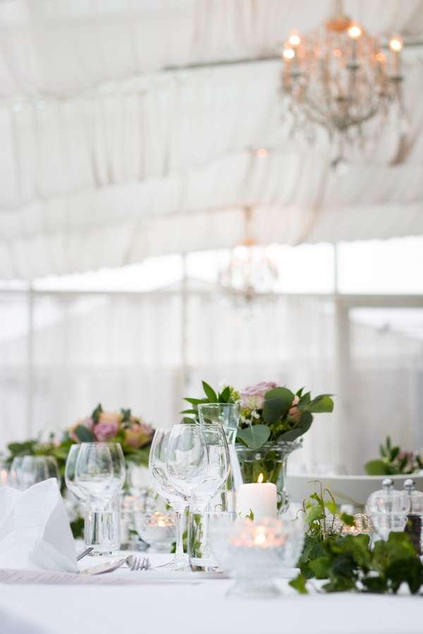 Wedding - Evelina Friman