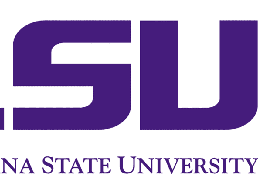 Accruent - Resources - Press Releases / News - Louisiana State University Chooses Accruent - Hero