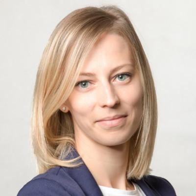 Anna Góral