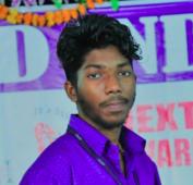 Mexson Fernandes Photo