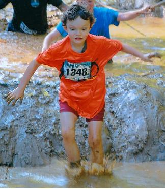 mentally-retarded-child-loves-running
