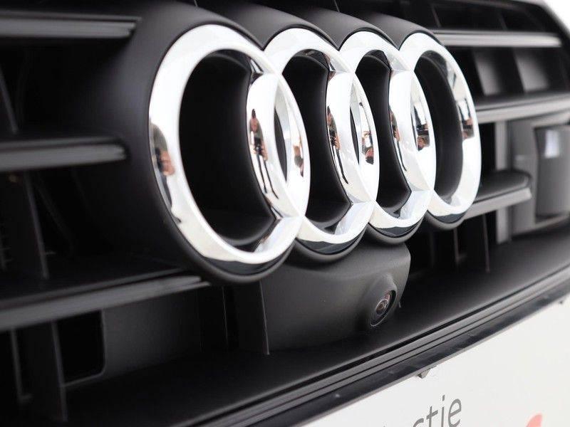 Audi A6 Avant 55 TFSI e 367 pk quattro Competition   Panoramadak   Assistentiepakket Tour/City   B&O   Comfortstoelen met massage/ventilatie   Keyless Entry   Verlengde fabrieksgarantie   afbeelding 19