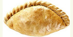 cornish pasty assosiation penzance