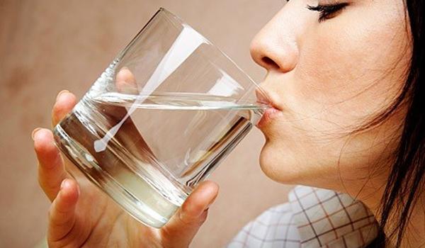 tratamento boca seca