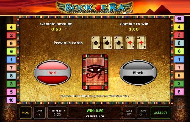book of ra deluxe novoline slot bild risikospiel