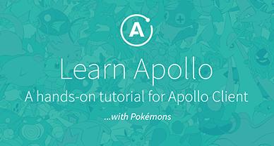 Learn Apollo