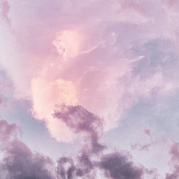 Royalty-Free Meditation Music Single Track