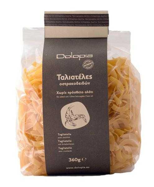 tagliatelle-with-shellfish-and-stone-ground-flour-360g-dolopia