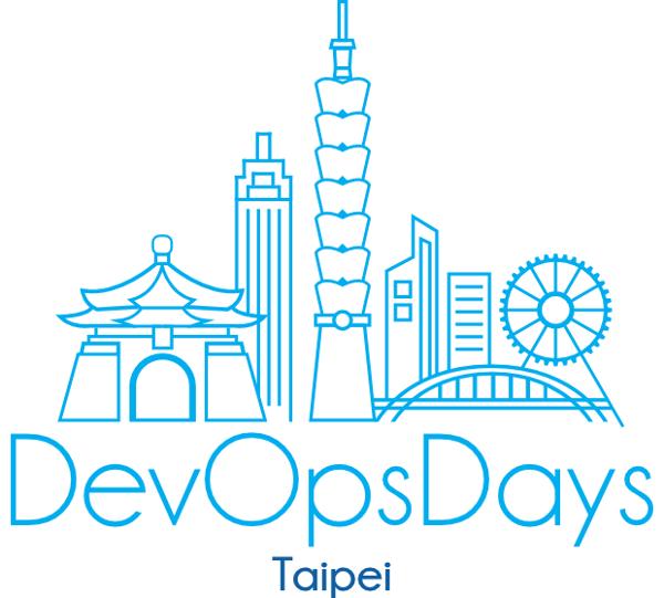 devopsdays Taipei 2018