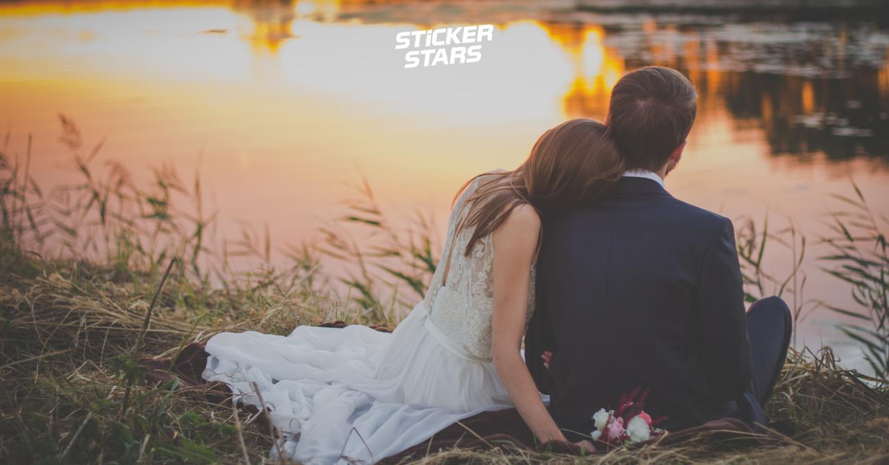 Corona Hochzeit verschieben: Wir helfen euch bei der Entscheidung