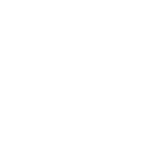 Micheal Moon Wines logo