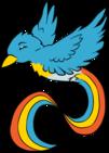 TeenHacks LI logo