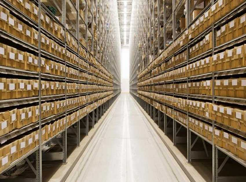 Accruent - Resources - Blog Entries - The Benefits of Creating an Asset Registry - Hero