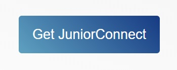 Get Junior Connect Button