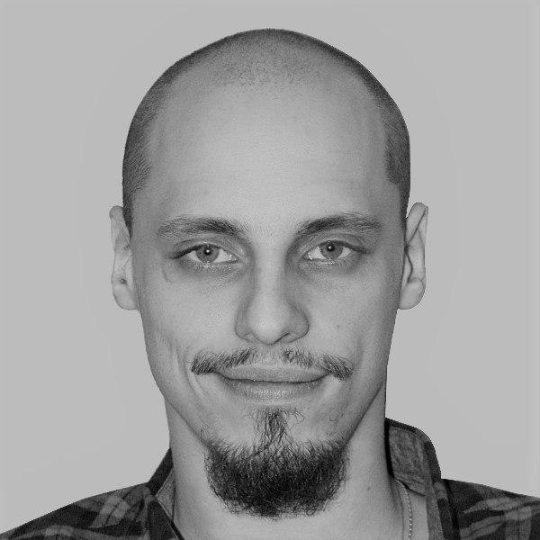 Иван Фатеев