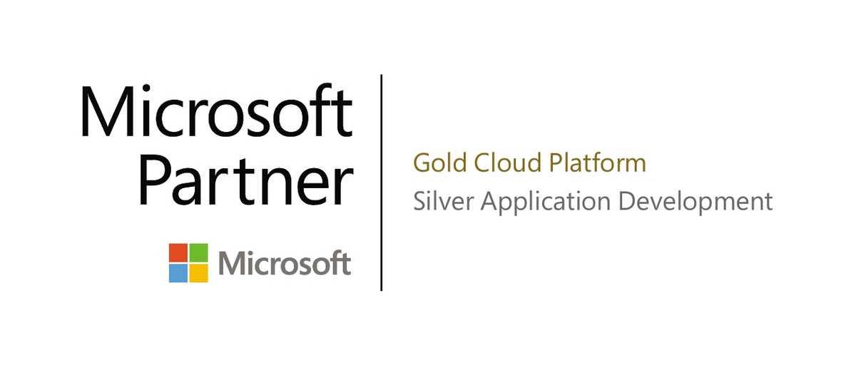 OpsGuru achieves the Microsoft Gold Cloud Platform Competency