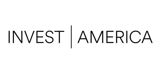Invest America