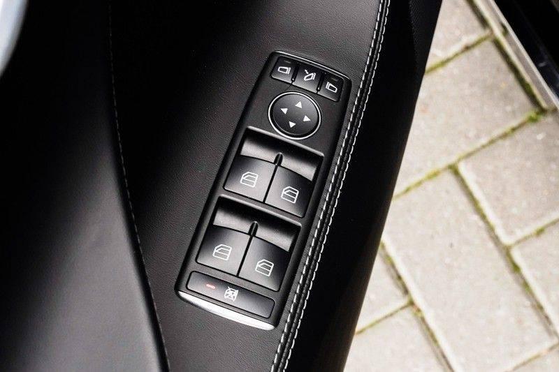 Tesla Model S 75 Excl. BTW. Autopilot Navi Leer Camera afbeelding 25