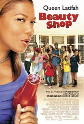 cover Beauty Shop
