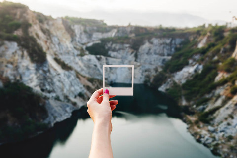 Marketing Content on Instagram: 4 Ways to Express Your Brand Visually